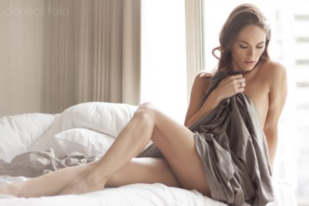 deneot foto - bodysuit lingerie boudoir